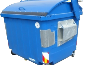 Newcastle Hire Skip Bins