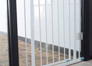 safety-gates