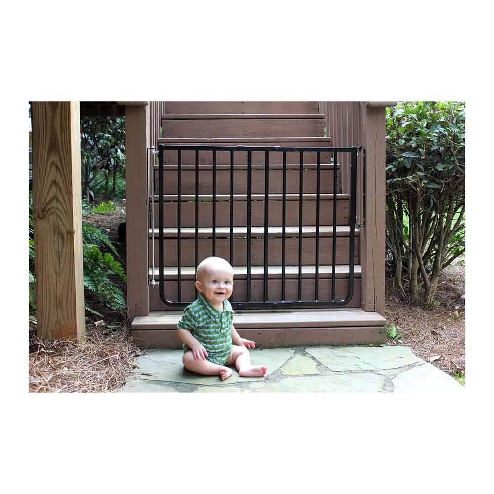 safety gates