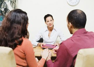 parents counseling